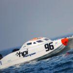 Hi-Performance Italia da venerdì in gara a Stresa al Mondiale X-Cat