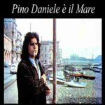 """""""Pino Daniele è il mare"""""""