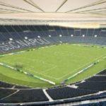 CdS - Flop dei biglietti nel match contro la Fiorentina. La decisione della SSC Napoli