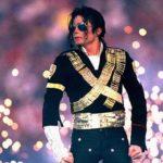 Michael Jackson Day, a Edenlandia la conferenza stampa di presentazione del concerto dei 3T