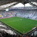 Juve - Napoli, trasferta vietata ai campani. La Commissione: «Valutiamo il ricorso»