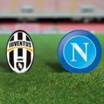 Juve - Napoli, le formazioni ufficiali: Mertens dal 1' minuto