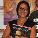 Monza, insulti e minacce alla guida napoletana