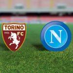 Torino - Napoli, le formazioni ufficiali: Verdi e Luperto dal 1' minuto