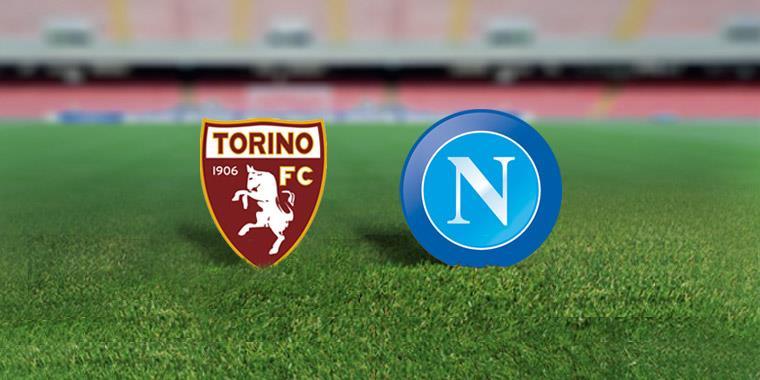 Torino – Napoli, le formazioni ufficiali: Verdi e Luperto dal 1′ minuto
