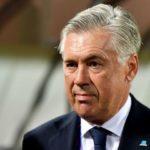 GdS - Juve - Napoli, nuova rivoluzione per Ancelotti: pronti sei cambi!