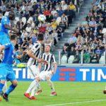 """16enne in rianimazione si risveglia: """"Voglio vedere Juve - Napoli"""""""
