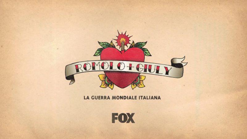 romolo+giuly, spot, sky, napoli, milano, roma
