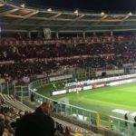 Torino - Napoli: un assente a sorpresa tra i convocati di Ancelotti
