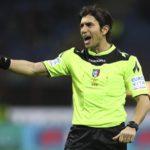 Serie A - La Juve vince a Empoli grazie a un rigore inesistente