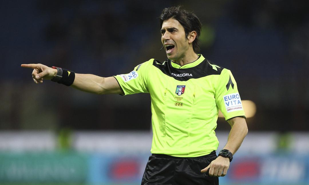Serie A – La Juve vince a Empoli grazie a un rigore inesistente