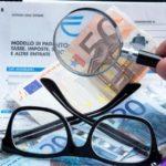 Evasione fiscale in Italia: al Nord quasi la metà del totale. E tra le regioni la Lombardia è al primo posto