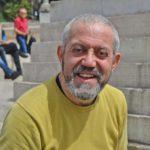 """Gianni Ferreri e la """"sua"""" Napoli creativa e amorevole"""