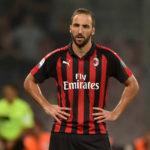 """GdS - Gonzalo Higuain: """"Juve? La decisione non è stata mia. Mi hanno cacciato..."""""""