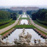 Alla Reggia di Caserta il grande evento Thun per gli appassionati e i collezionisti di ceramiche artistiche