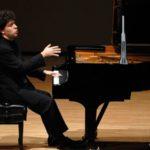 Artisti internazionali per Autunno Musicale: concerti nel weekend a Maddaloni e a Capua