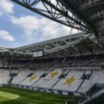 Juve, decisa la punizione del Giudice Sportivo per i cori razzisti all'Allianz Stadium