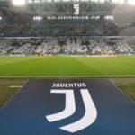 Juve-Napoli, azione legale contro il no alla vendita dei biglietti a chi è nato in Campania