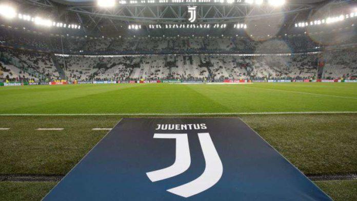 Juventus, cori razzisti