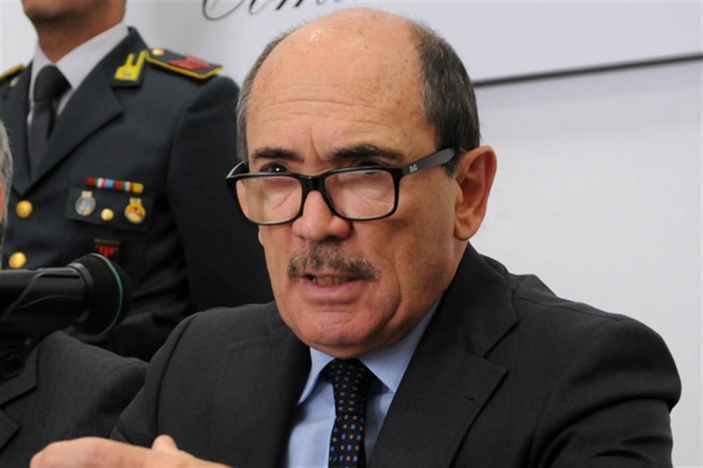 """Ponticelli, torna """"Il Sabato delle Idee"""": dibattito e confronto con il procuratore antimafia"""