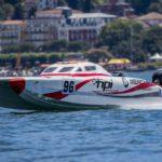 Riparte dalla Cina il team Hi-Performance Italia nel Mondiale X-Cat