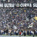Report, inchiesta sulla Juve: si muove la procura della Figc