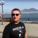 """Lambrenedetto XVI, la star milanese di Youtube, difende Napoli: """"Dico la verità sulla città"""""""