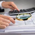 Manovra fiscale: cosa fare? Ma è vero? C'è la pace fiscale?