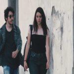 """""""Snuff"""", la nuova serie web di Claudia Canfora e Giovanni Bellotti"""