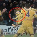 Da Cagliari - Juve a Inter - Juve con Orsato: le partite simbolo degli errori arbitrali dell'ultimo Campionato