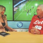 """La promessa ai tifosi, Ancelotti:""""Adoro Napoli e se vinciamo…"""""""