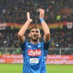 """Ruiz: """"Lottare per lo scudetto col Napoli è un privilegio e ora sento che la gente si fida di me"""""""