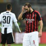 """Del Genio su Higuain: """"Mi spiace ma se lo merita! Ha sbagliato troppo con il Napoli"""""""