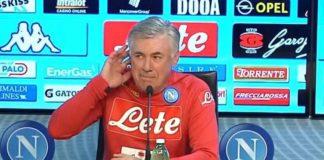 carlo ancelotti, mourinho