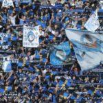 """Calcio, biglietti e abbonamenti non fruiti. Avv. Pisani: """"Basta pretesti! I tifosi hanno diritto al rimborso"""""""