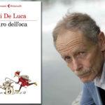 Erri De Luca, storia di un eterno debuttante