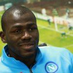 San Paolo, il Napoli e i tifosi per Koulibaly: la bella iniziativa nel match di oggi