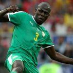 """Dal Senegal Koulibaly: """"Voglio vincere con il Napoli, voglio farlo per i tifosi"""""""
