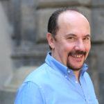 """""""Quello che vedo"""", la serie web sull'autismo di Maurizio Casagrande"""