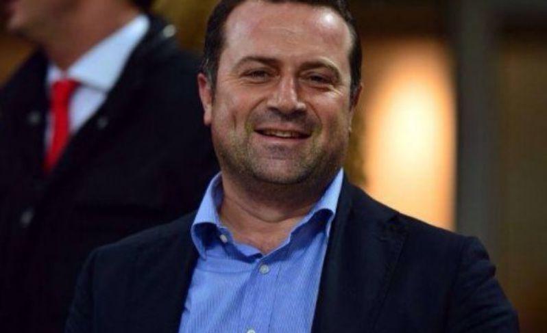 """""""Salva Covid"""", l'avvocato Pisani: """"Finanziamento negato da Mps? Chiamo in causa il governo"""""""