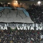 """""""Noi consumatori"""" sfida la Juve. Cori razzisti, chiesto il risarcimento"""