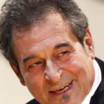 Addio a Ennio Fantastichini: l'attore amato da Ozpetek e Virzì