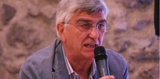 Enrico Fedele botta e risposta con marco Insigne