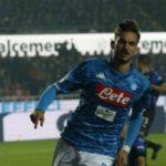 Atalanta - Napoli 1-2: si vince a Bergamo, il Napoli c'è