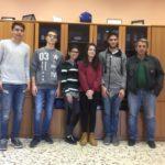 Zero Robotics, Giovani studenti napoletani a Boston per la finale