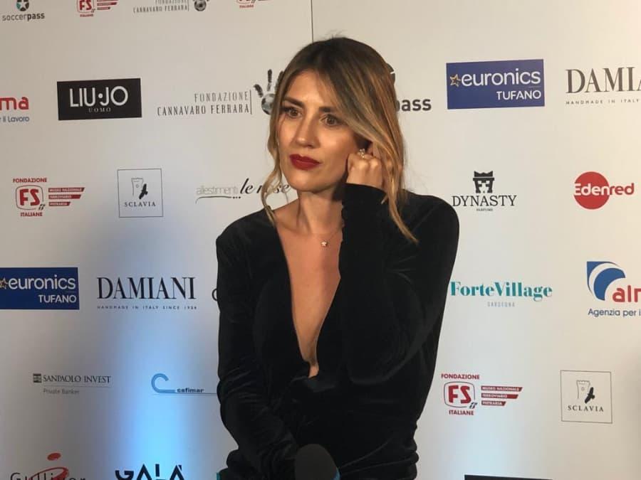 Katia Ancelotti