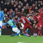 Fuori dalla Champions, ma Ancelotti pensa già all'Europa League