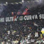 Guerriglia a Torino prima del derby ma nessuno ne parla