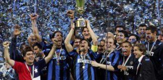Calciopoli, Scduetto 2006, Inter, Juve
