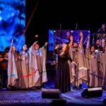 """""""Illumina la notte"""", il Natale a San Martino Valle Caudina: arte musica, tradizione ed enogastronomia"""